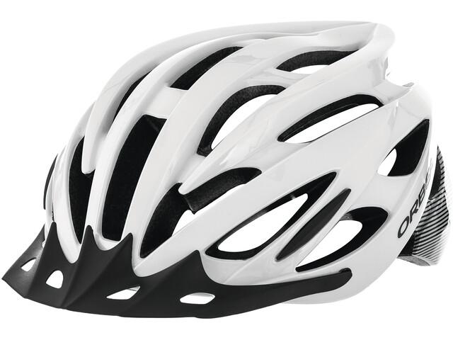 ORBEA H 10 Cykelhjelm, blanco
